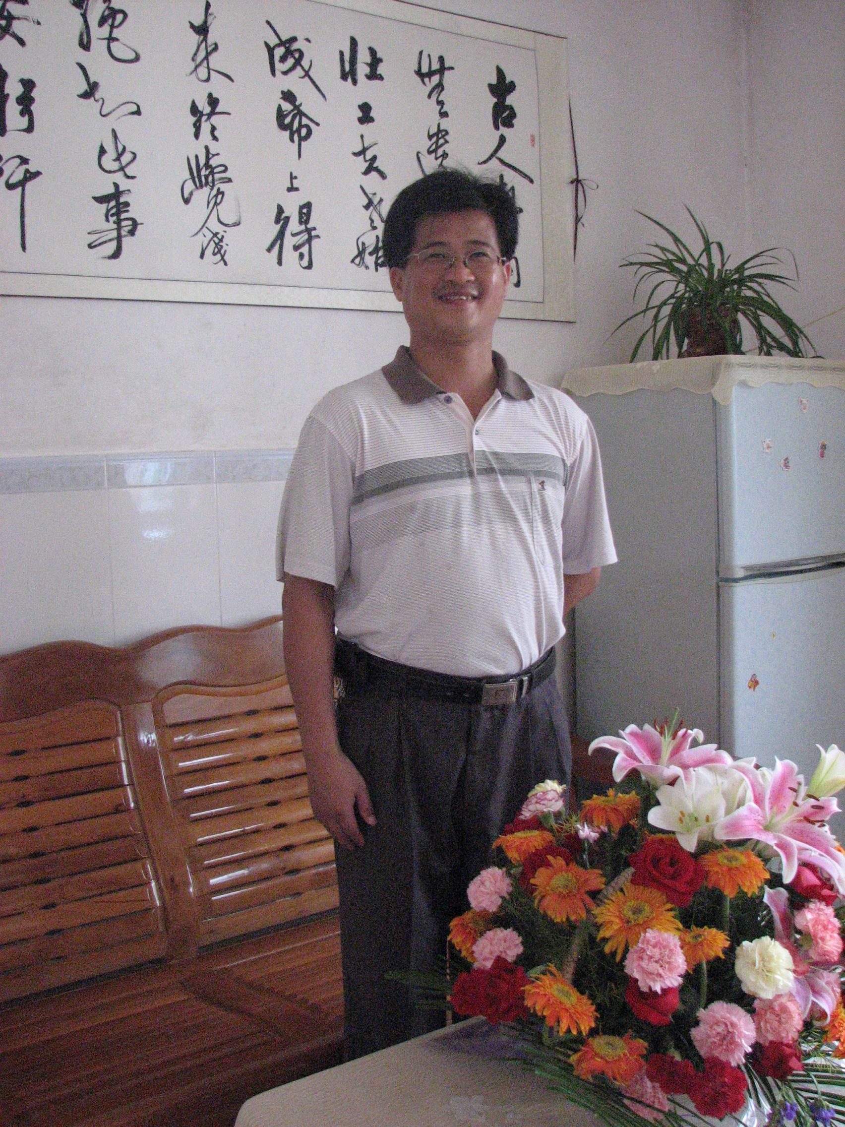 黄hui群
